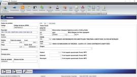 Código Fonte Delphi Nfe Nfce 4.0 E Orçamento De Vendas
