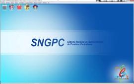 Sngpc Farmácia Com Fontes Em Delphi