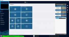 Codigo Fonte Erp Senior Master 12.0.1 Nfe 4.0 Nfce 4.0 2020