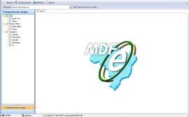 Emissor Cte Mdfe Delphi Com Fontes Firebird/postgres 2020
