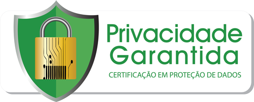logomarca-500x202-2.png