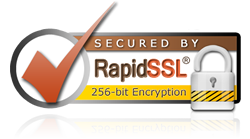 rapidssl-seal.png