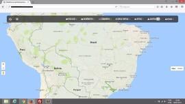 Vmware Rastreamento Veicular Tk Android Rode Em Sua Maquina