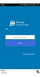 Fonte Sistema Erp Nfe 4.0 + Componentes + App Força Vendas